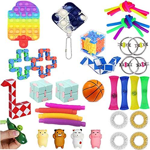 sanborns juguetes fabricante Coldplayellow