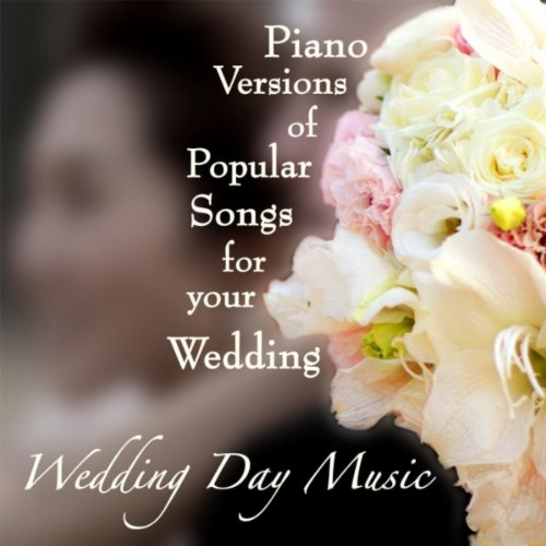 Amazon com: Vanilla Twilight (Tribute to Owl City): Wedding