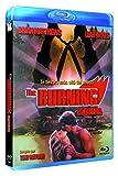La Quema [Blu-ray]