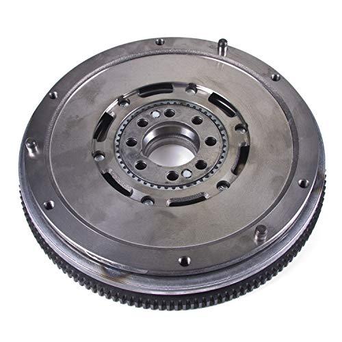LuK DMF089 Dual Mass Flywheel