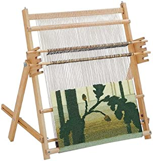 Schacht Tapestry Loom - 18 inch