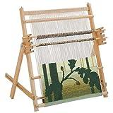 Schacht Tapestry Loom 25