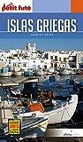 Islas griegas (Petit Futé)