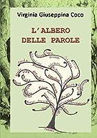 L'ALBERO DELLE PAROLE