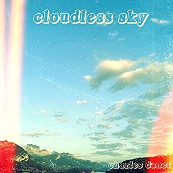 Cloudless Sky