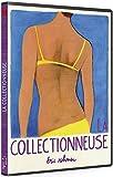 La collectionneuse [FR Import]