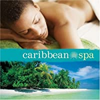 Caribbean Spa [カリビアン・スパ]