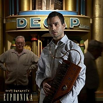 Euphonika