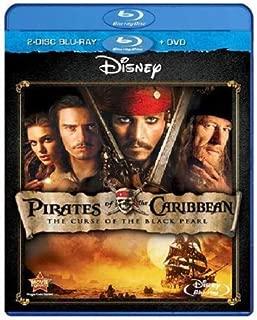 bootleg pirates of the caribbean