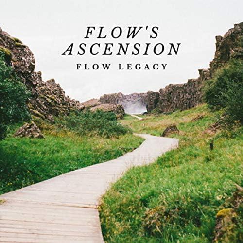 Flow Legacy