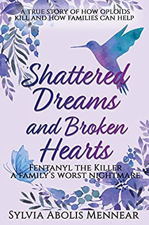 Shattered Dreams and Broken Hearts