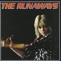 Runaways by RUNAWAYS (2003-11-04)