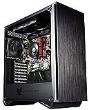 Computer Upgrade King Empowered