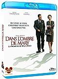 Référence EAN : 8717418404055 Type d'édition : Standard Editeur : Walt Disney France Durée : 125 min