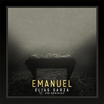 Emanuel (feat. Job Gonzalez)