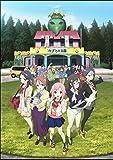 サクラクエスト Vol.6 DVD[DVD]