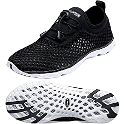 Men's Top Water Shoes