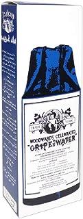 Woodward's Gripe Water 150 mL