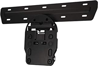 "Hama TV Wall Mount TILT, No Gap, 165 cm (65""), Black"