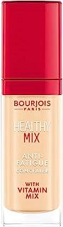 Bourjois Healthy Mix Anti-Fatigue Concealer. 51 Light. 10 ml – 0.34 fl oz