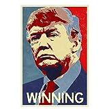 dili-bala USA USA Präsidentschaftswahl 2020 Donald Trump