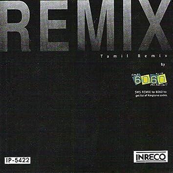 Remix Tamil Film