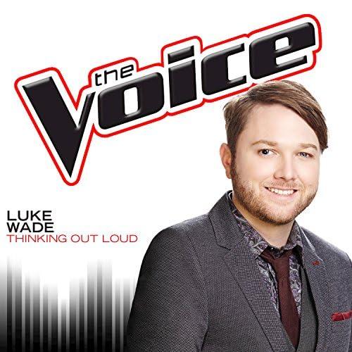 Luke Wade