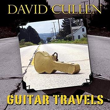 Guitar Travels