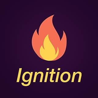 Ignition Casino Mobile Poker Game