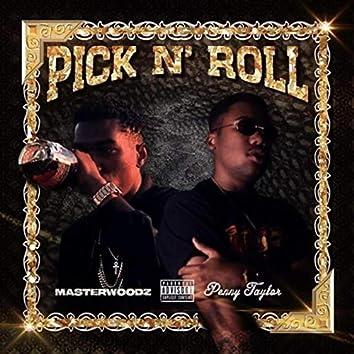 Pick N' Roll