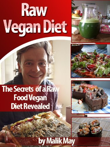 68 free download the secrets of a raw vegan diet nutrition how to download or read online book the secrets of a raw vegan diet nutrition weight loss book 1 forumfinder Image collections