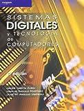 Sistemas digitales y tecnología de computadores (Informática)
