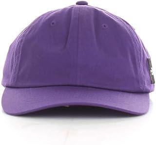 357244454b Amazon.fr : The North Face - Violet : Vêtements