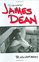 Best william bast and james dean Reviews