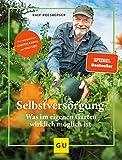 Selbstversorgung: W - www.mettenmors.de, Tipps für Gartenfreunde