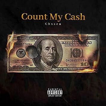 Count My Cash