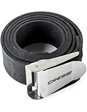 Cressi Quick-Release Elastic Belt