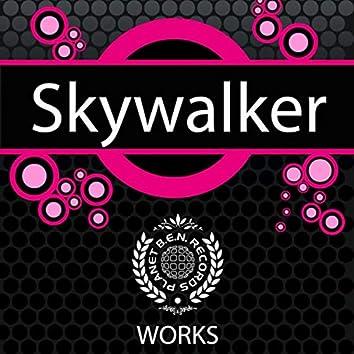 Skywalker Works
