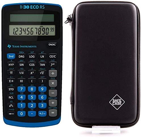 TI 30 ECO RS + Schutztasche