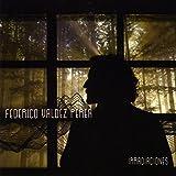 Vo'vé (feat. Wilfrido Terrazas & Frania Mayorquín)