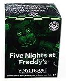 FUNKO Mystery MINIS: Five Nights At Freddy'S S1 (una Figura por Compra)