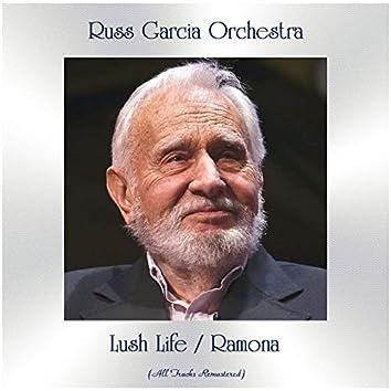 Lush Life / Ramona (feat. Marty Paich / Stan Levy / Frank Rosolino / Herbie Harper / Maynard Ferguson / Tommy Pederson) [All Tracks Remastered]