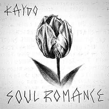Soul Romance