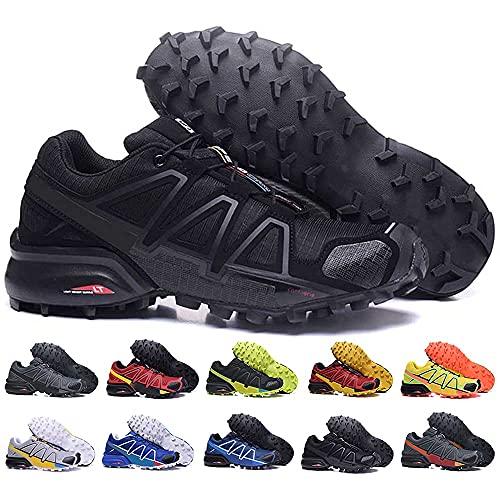 Zapatillas de ciclismo de carretera para hombres, mujeres, zapatillas de bicicleta, zapatillas de microfibra para giros superiores, unisex, compatibles con SPD, zapatillas de ciclismo para interiores