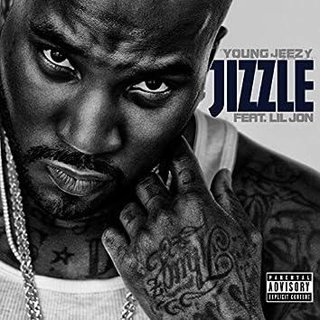 Jizzle (Explicit Version)