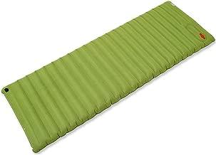 Amazon.es: LEROY MERLIN - Camas y almohadas hinchables y ...