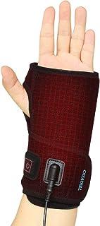 Bfst Wrist Wrap