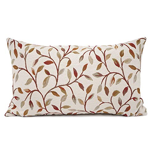 Top decorative pillows oblong for 2020