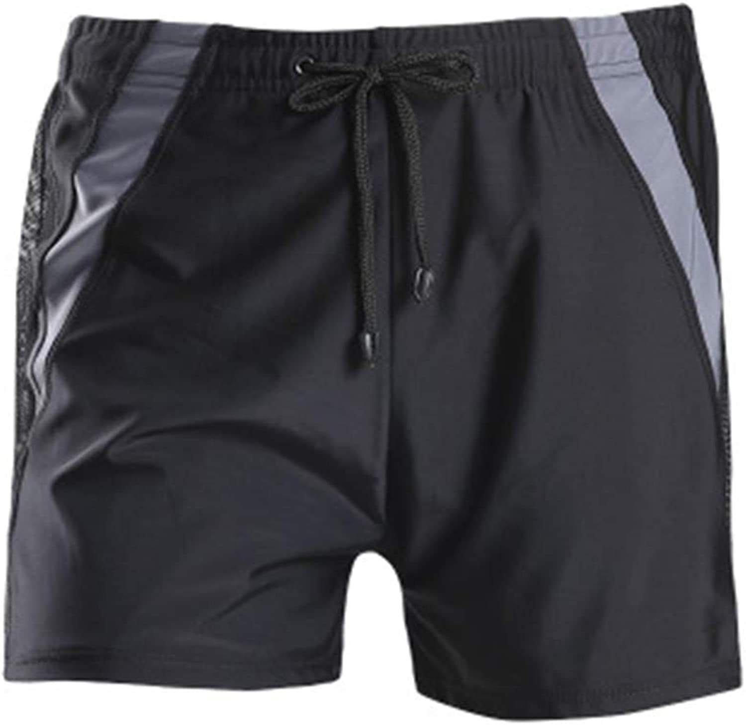 a845dfe435676 Men's Casual Swim Shorts Beach Shorts Men's Quick Quick Quick Dry Outdoor  Surfing 9bacfb