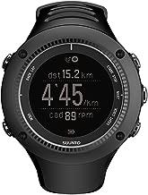 Suunto Ambit2 R GPS Watch Black - Non-HRM, One Size